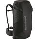 Patagonia Cragsmith Backpack 45l black